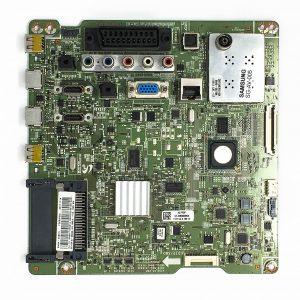 Samsung PS51D550C1D - Main AV - BN94-04891L - BN41-01632C - HIGH_X5_PDP
