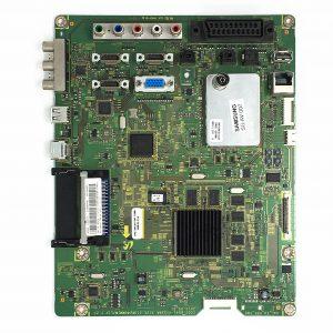 Samsung PS-50C450B1W - Main AV - BN41-01539A - BN94-03261Y - VAL_EU_PDP_580
