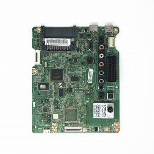 Samsung PS51E450 – Main AV Board – BN94-05554J – BN41-01785A – PDP_X9