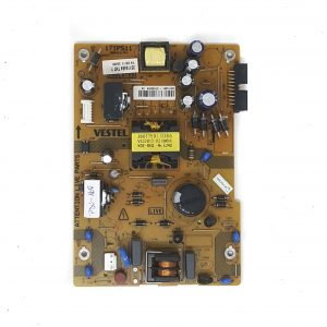 Toshiba 32W1333DB - PSU - 23110481 - 17IPS11 – 300413-R4