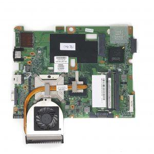 HP Compaq Presario CQ50 CQ60 CQ70 Intel Motherboard 494282-001