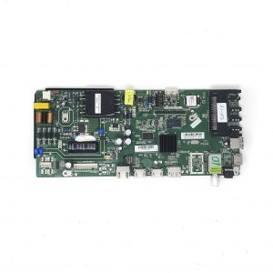SHARP LC-40FG5151KF / BLAUPUNKT 40/148M – Main AV Board – TP.MS6486.PB710 - B1707295-0A02582