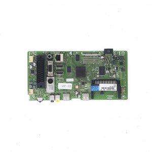 Toshiba 50 Inch - Main AV Board - 23224664 - 17MB95M – 210114R3a