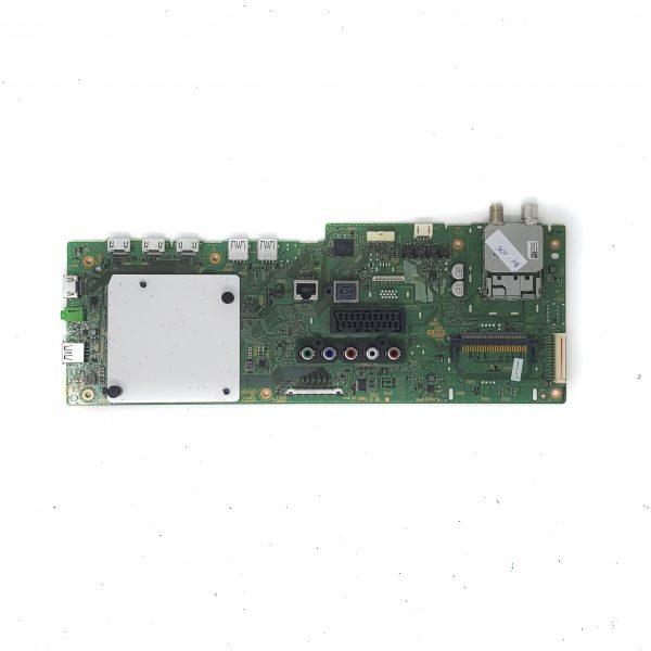 """Sony KDL-43W805C – Main AV Board1-893-880-11 173525511 43"""" LED BMX F6000 2a"""