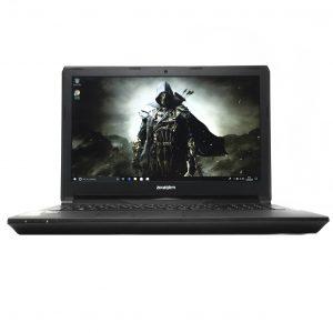 Gaming Laptop Zoostorm N150RD - Intel i5 GTX 960M 16GB RAM 1TB HDD Windows 10