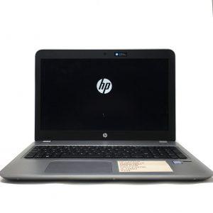 "Laptop HP ProBook 450 G4 15.6"" - Intel Core i5 8GB RAM 500GB HDD Windows 10"