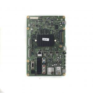 Toshiba 40TL963 - Main AV - PE1063 B – V28A001396A1